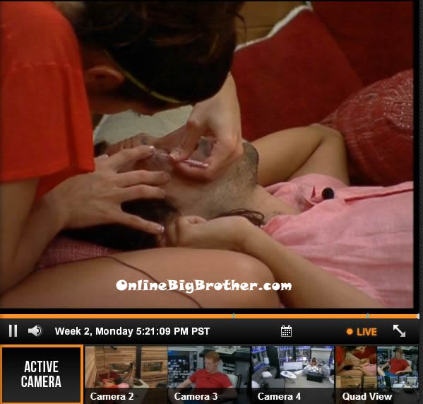 Big-Brother-15-july-6-2013-521pm
