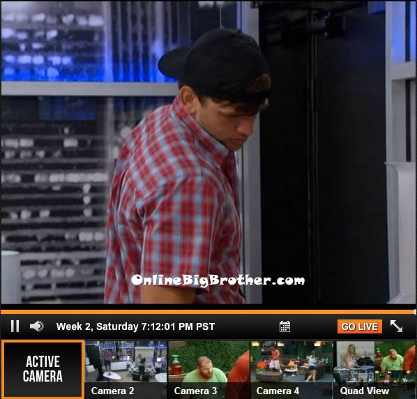 Big-Brother-15-july-6-2013-712pm