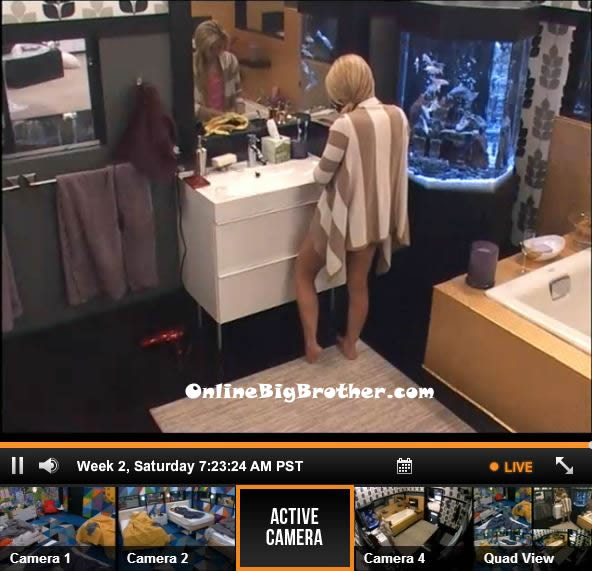 Big-Brother-15-july-6-2013-723am