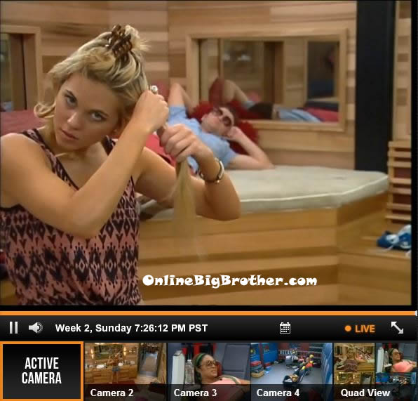 Big-Brother-15-july-6-2013-726pm