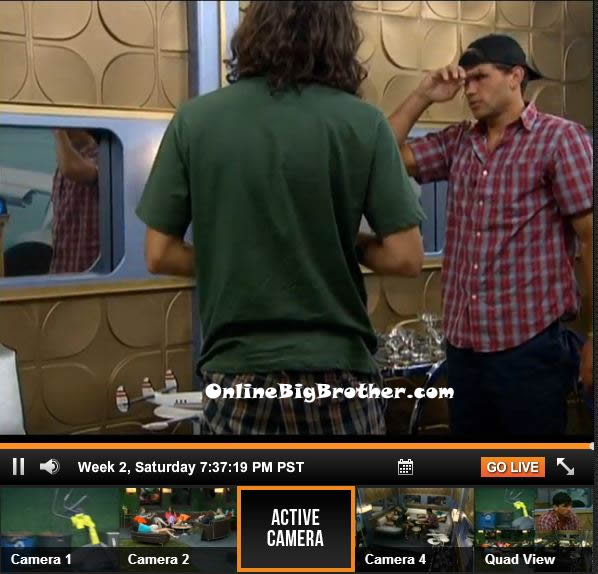 Big-Brother-15-july-6-2013-737pm