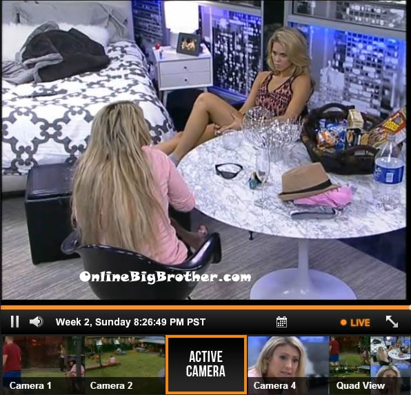 Big-Brother-15-july-6-2013-826pm