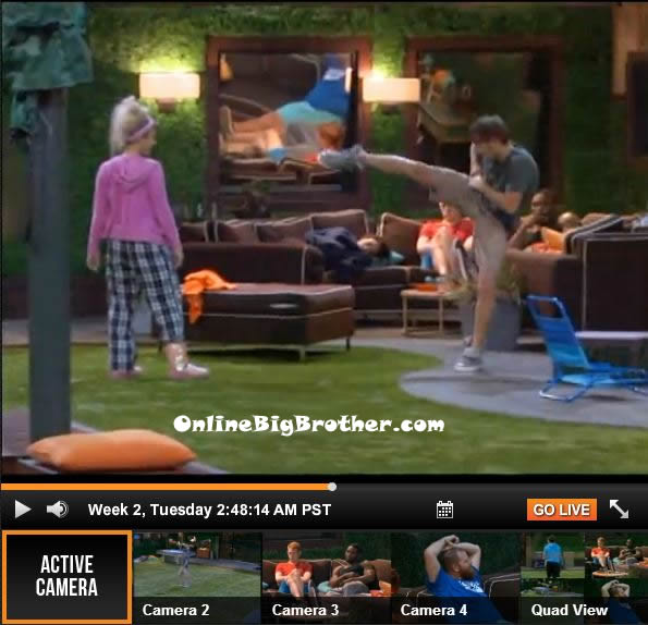 Big-Brother-15-july-8-2013-248am