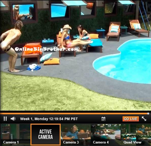 Big-Brother-15-june-30-2013-1220pm