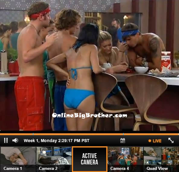 Big-Brother-15-june-30-2013-230pm