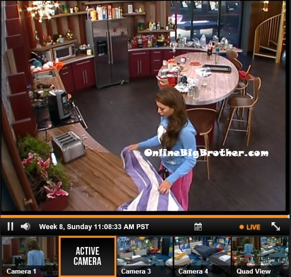 Big-Brother-15-August-18-2013-1108am