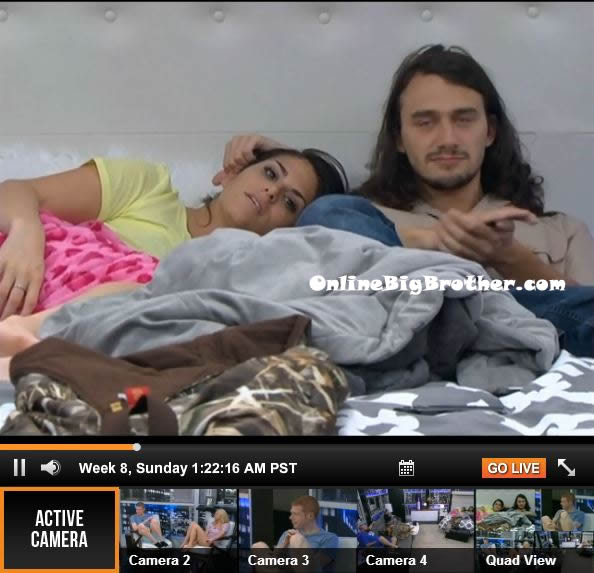 Big-Brother-15-August-18-2013-122am