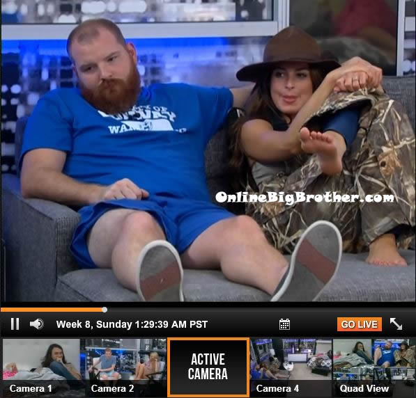 Big-Brother-15-August-18-2013-129am