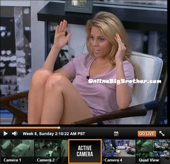 Big-Brother-15-August-18-2013-210am