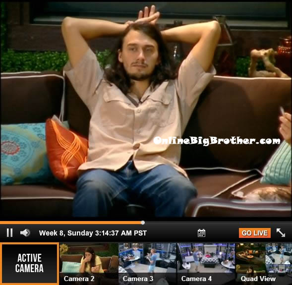 Big-Brother-15-August-18-2013-314am