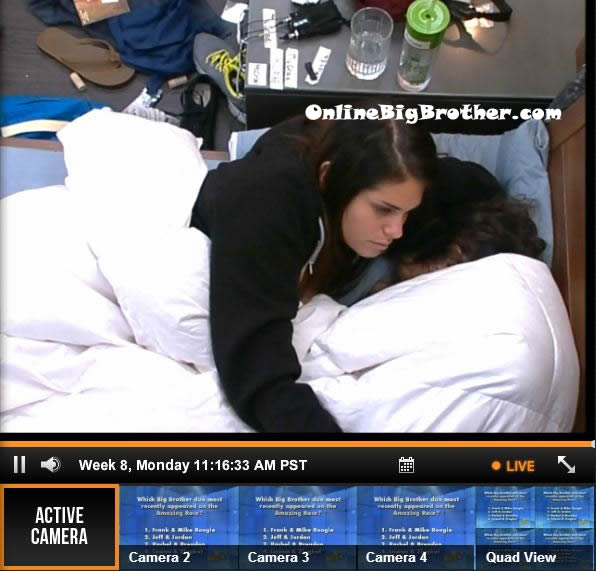 Big-Brother-15-August-19-2013-1116am