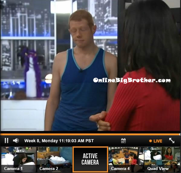 Big-Brother-15-August-19-2013-1119am