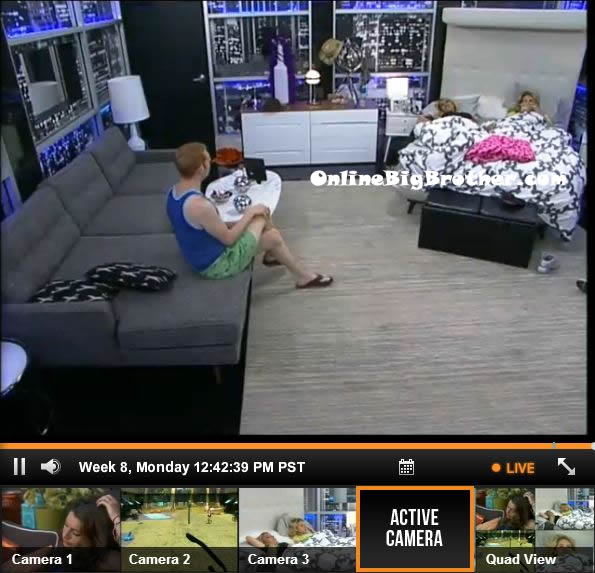 Big-Brother-15-August-19-2013-1242pm