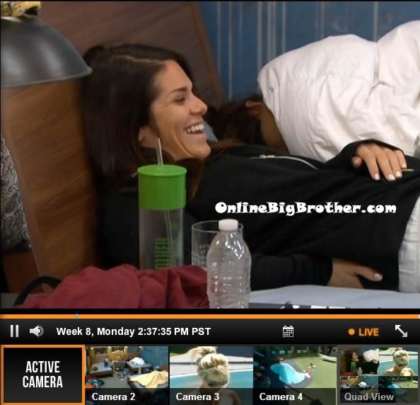 Big-Brother-15-August-19-2013-237pm