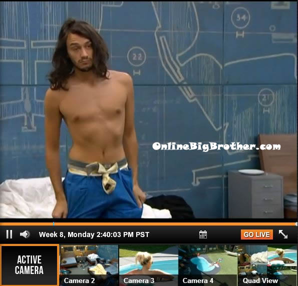 Big-Brother-15-August-19-2013-240pm