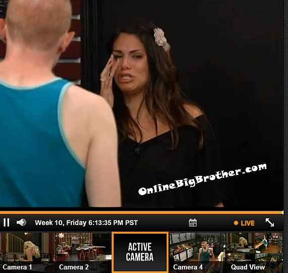 Big-Brother-15-Feeds-12