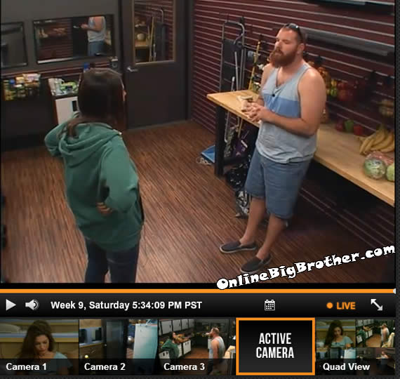 Big-Brother-15-Feeds-16