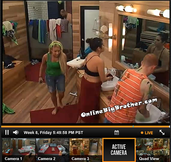 Big-Brother-15-Feeds-1