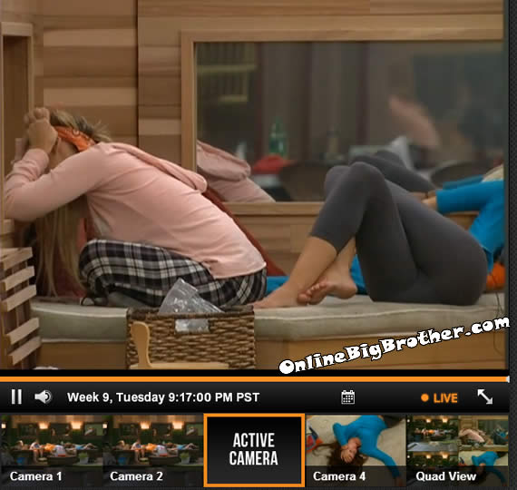 Big-Brother-15-Feeds-17