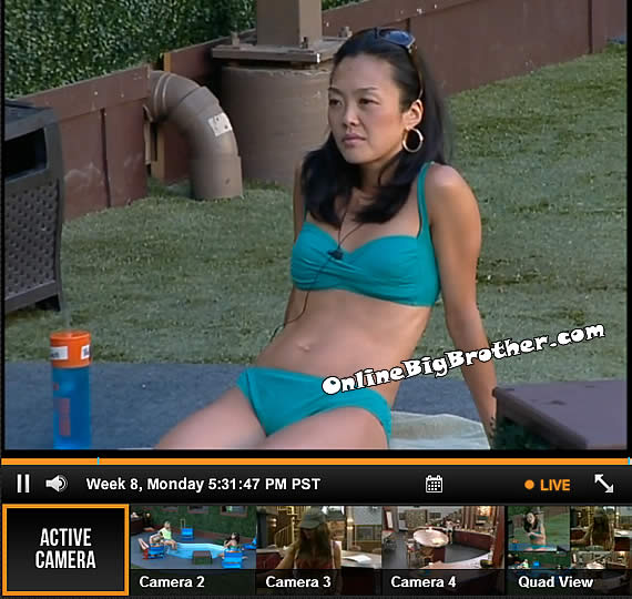 Big-Brother-15-Feeds-19