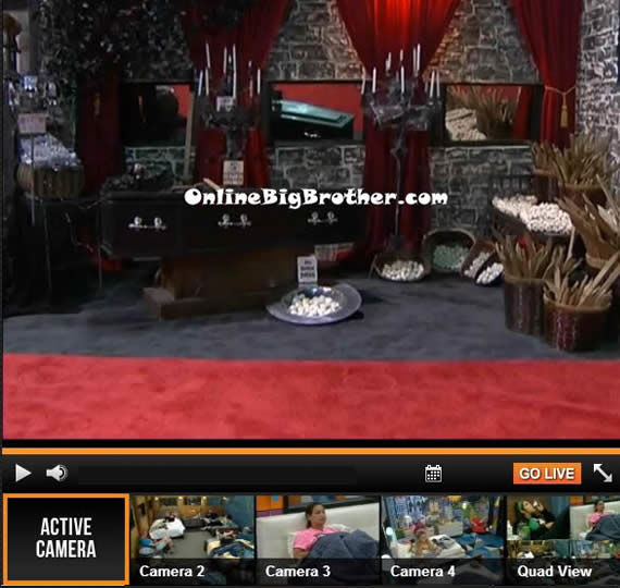 Big-Brother-15-Feeds-23