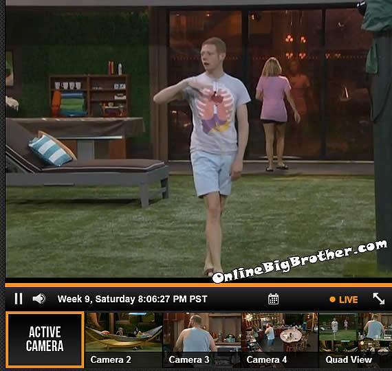Big-Brother-15-Feeds-28