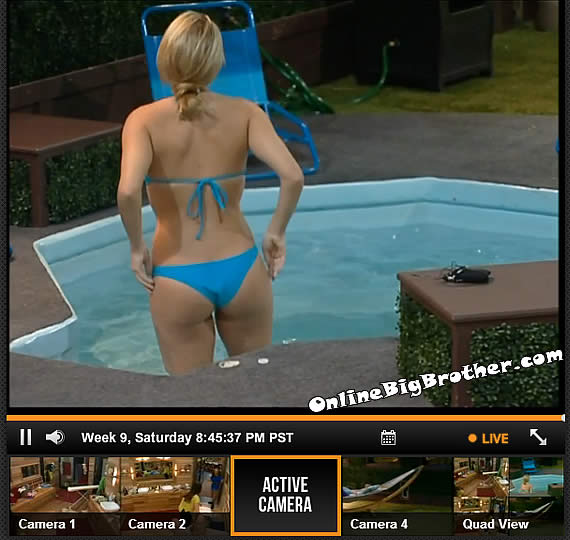 Big-Brother-15-Feeds-30