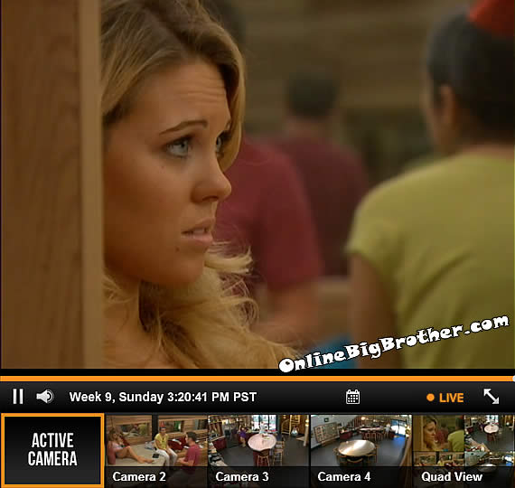 Big-Brother-15-Feeds-3