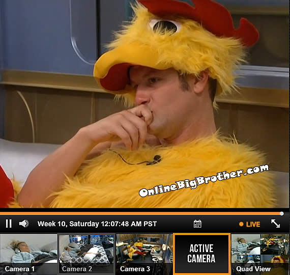 Big-Brother-15-Feeds-33
