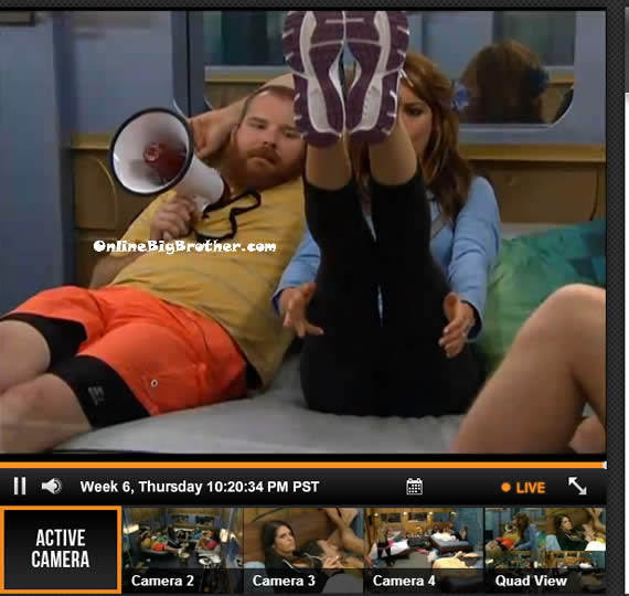 Big-Brother-15-Feeds-37