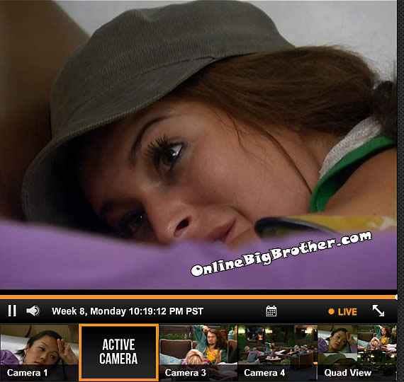 Big-Brother-15-Feeds-410