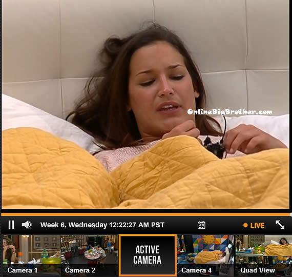 Big-Brother-15-Feeds-46
