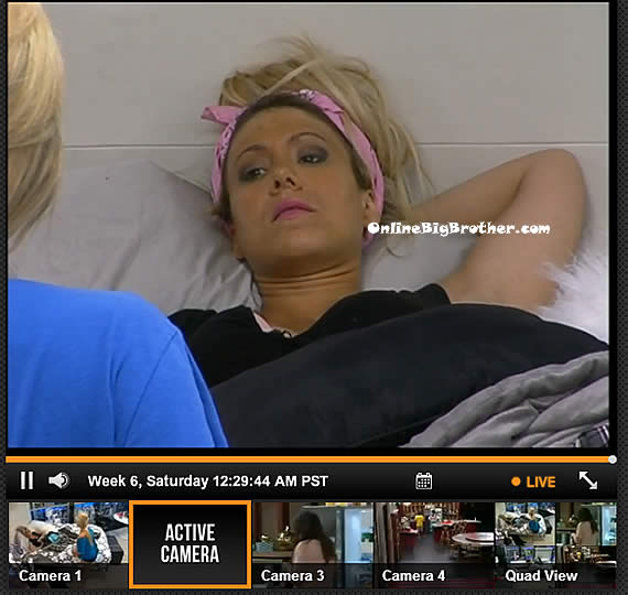 Big-Brother-15-Feeds-48