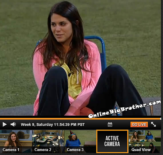 Big-Brother-15-Feeds-51