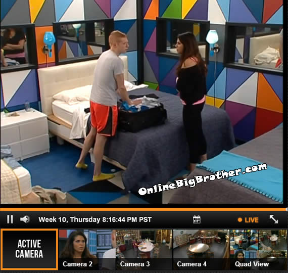 Big-Brother-15-Feeds-5