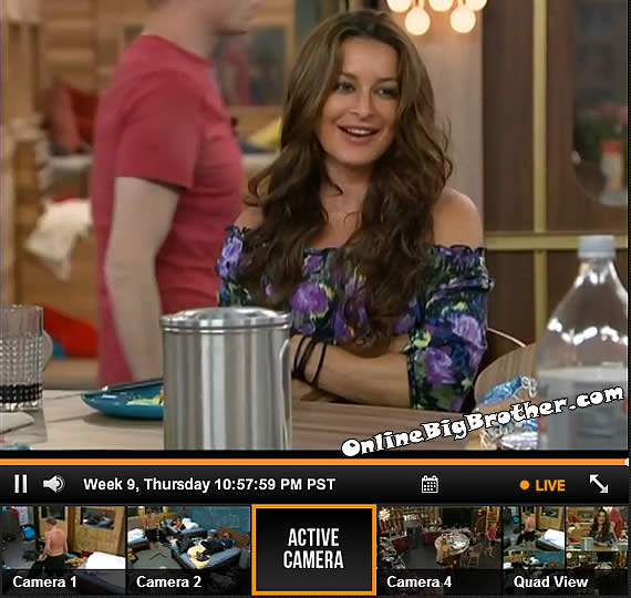 Big-Brother-15-Feeds-61