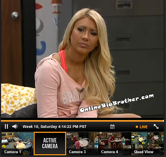Big-Brother-15-Feeds-6