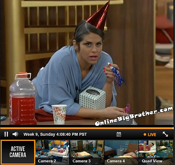 Big-Brother-15-Feeds-8