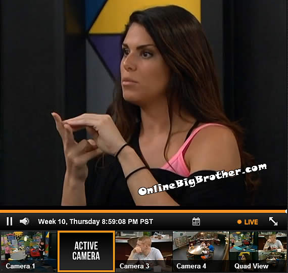 Big-Brother-15-Feeds-9