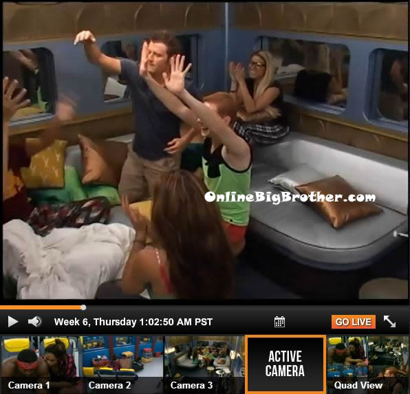 Big-Brother-15-aug-1-2013-103am