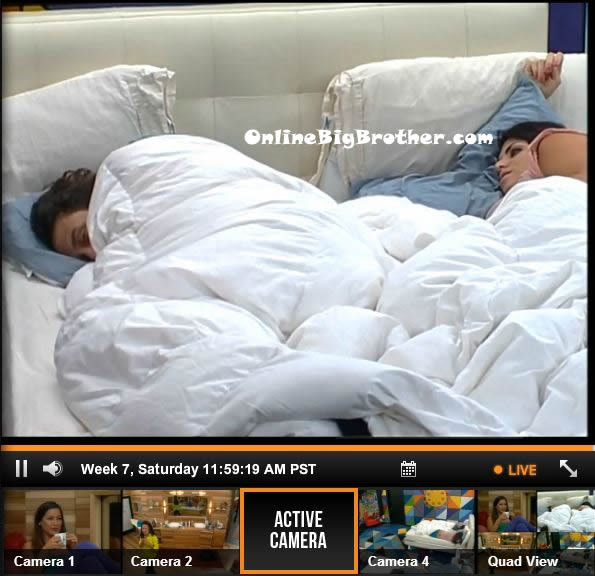 Big-Brother-15-aug-10-2013-1159am