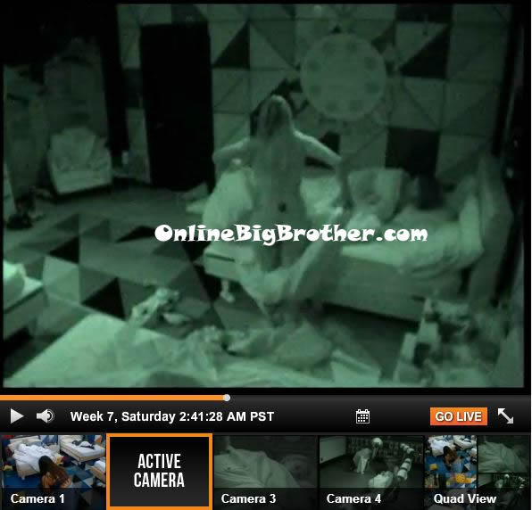 Big-Brother-15-aug-10-2013-2401ama