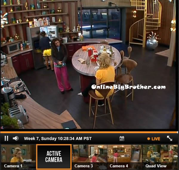 Big-Brother-15-aug-11-2013-1028am