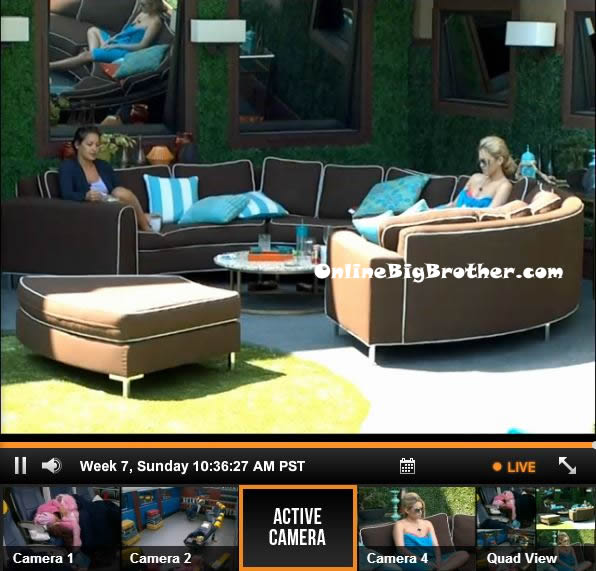 Big-Brother-15-aug-11-2013-1058am