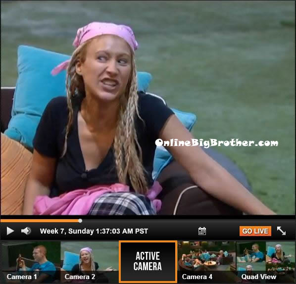 Big-Brother-15-aug-11-2013-137am