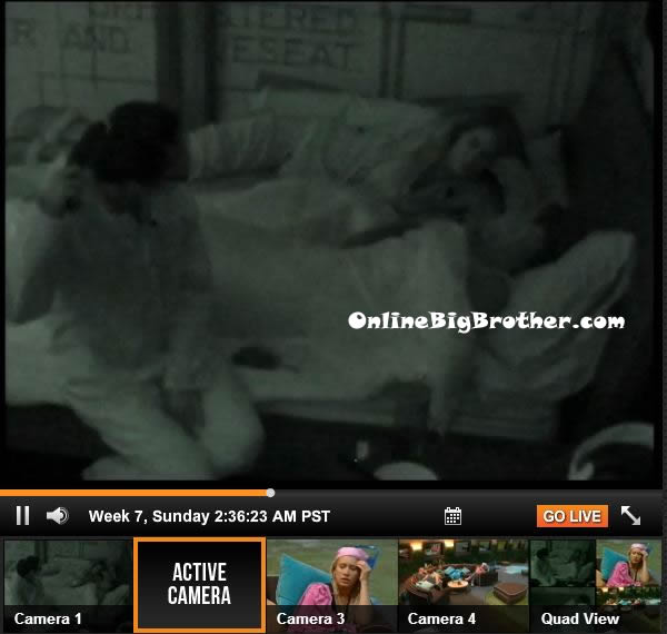 Big-Brother-15-aug-11-2013-236am