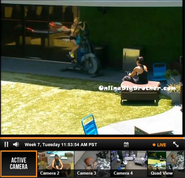 Big-Brother-15-aug-13-2013-1153am