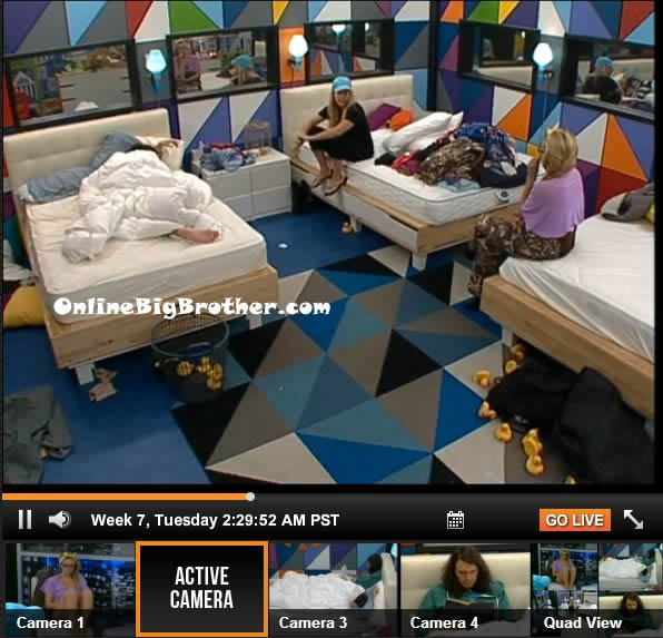 Big-Brother-15-aug-13-2013-229am