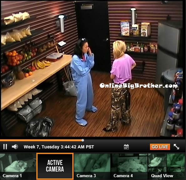 Big-Brother-15-aug-13-2013-344am