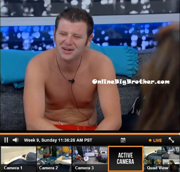 Big-Brother-15-aug-25-2013-1136am